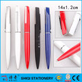 Promotional Metal Pen With Logo,Metal Ball Pen,Metal Ballpoint Pen