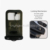 Headphone Jack Armband Lanyard Waterproof Cell Phone Case Dry Bag Pouch for mobile phone