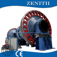 China Leading Quality Guaranteed clay ball grinding mill for sale
