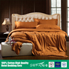 /product-detail/100-pure-bamboo-bed-sheets-bamboo-fiber-fabric-wholesale-bed-linen-bedding-set-60608939708.html