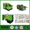 Hot Sale Automatic Cold Heading Machine