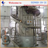 russian oil refinery for sale