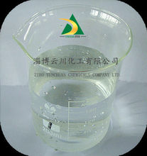 High concentration amino silicone oil JL-688 from factory with low price