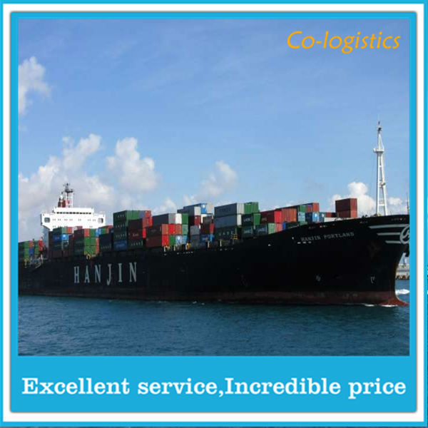 Safe Sea freight from China to Japan with a short time-Mickey skype: colsales03