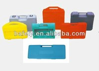 blow moulding plastic tool box