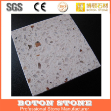 White Quartz Wall Cladding Stone ,Quartz Sparkle Stone, Silica Quartz Stone with Good Quality