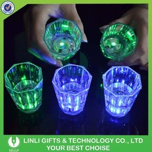 Personal Party Light Up Drinking Cup