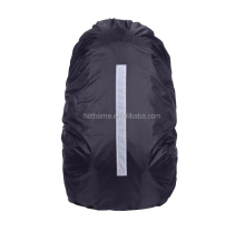 Wholesale backpack hiking cover motorcycle camping bag waterproof backpack rain cover