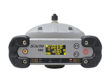 220 channels low price south S86 gps receiver rtk gnss