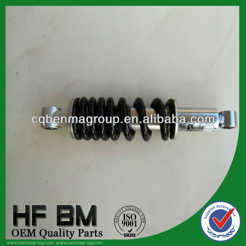 Superior aluminum alloy shock absorb for Motorcycle, Professional Manufacturer Wholesale!!