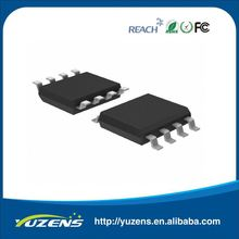 IC Hot offer IC DCP SNGL 10K 8SOIC AD8400ARZ10-REEL