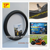 325-17 motorcycle tube for motorcycle dealer in nigeria/tyre and inner tube for motorcycle dealer/inner tube for motorcycle