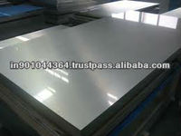 Cold rolled stainless steel coil/grade 201/210/J4/J1/202/301/304 /2B