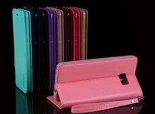 wholesale price fashion phone case waterproof for smartphone case