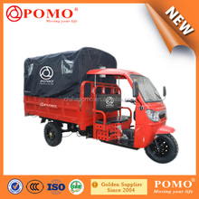 2016 High Quality Motorized Adult Generator/Motorized Tricycle/Car For Hot Selling ,3 Wheel Motorcycle Trikes,Dump Tricycle