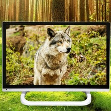 Wall stand low price dv 12v 15 17 inch led lcd backlight tv sell worldwise