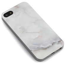 2016 Cell Phone Case for iPhone 5 se, Bulk Sale IMD TPU Case Cover for iPhone 5 SE Marble