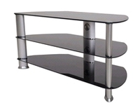 High quality universal lcd tv stand RA016