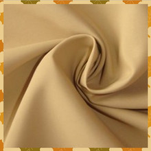 190T 100% polyester taffeta used for lining of down jacket /bag/pocket China textile fabric