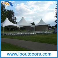 LP Outdoors high peak frame canopy cheap tent for event