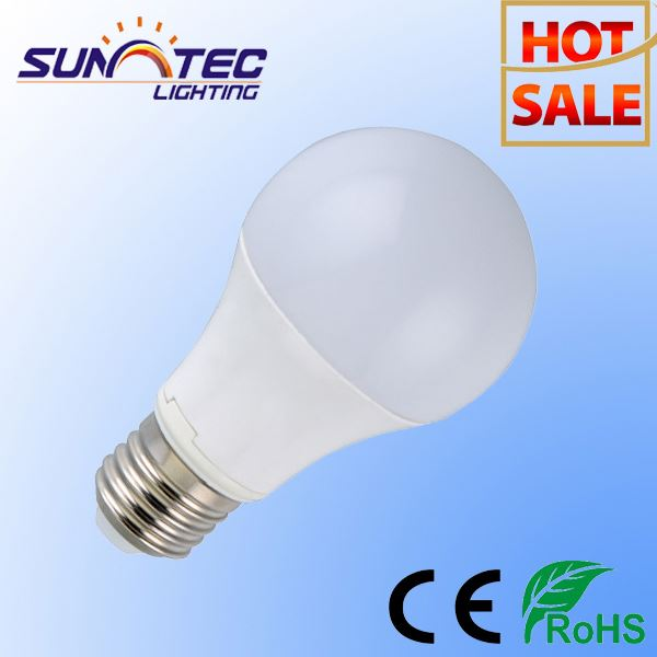 HOT Selling Factory Price circuit for the led bulb