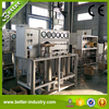 /product-detail/supercritical-co2-hemp-oil-extraction-machine-60485920557.html