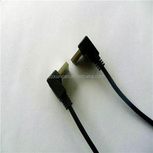 USB 2.0 and 3.0 male to micro 5 pin cable 32gb cigarette lighter shaped usb flash disk