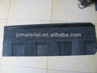 factoy asphalt shingle /3-tab Fiberglass Roofing Asphalt Shingle /Mosaic asphalt shingles/bitumen roof tile/double asphalt