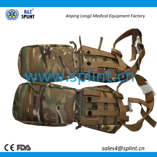 military ifak army first aid kit survival