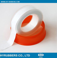 100% Virgin White Teflon PTFE Thread Seal Tape