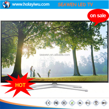 "as seen tv televisor 42"" (106cm) hd led plasma tv for wholesale with high quality"