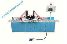 High Frequency Picture Frame Assembly machine