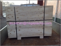 CE approved Flat die wood and feed pellet machine with prices for sale