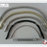 High Quality Flexible Metal Gooseneck