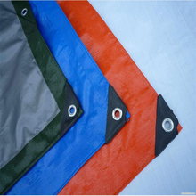 PE/PP tarpaulin/canvas sheet/stripe tarpaulin with various specifications