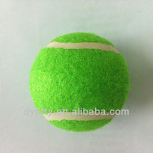 pet tennis ball products