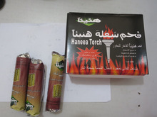 Black Hookah Shisha Charcoal 100 Pieces/box Natural Bamboo Material