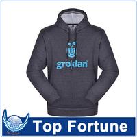 mens fleece hoodie ,hoodie manufacturers china,cotton /polyester sweatshirt supplier