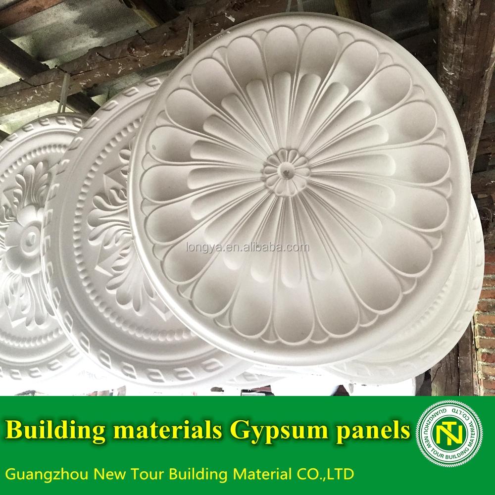 Gypsum Building Material : Building materials gypsum panels buy