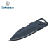 Cheap Wholesale Alibaba Multi Tool Keychain Buckle Pocket Knife