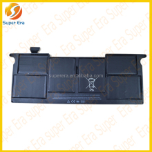 brand new laptop for macbook 11'' A1375 battery---shenzhen china alibaba