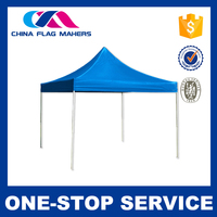 Cheap Prices Custom Print Importing Tents From China Wholesale