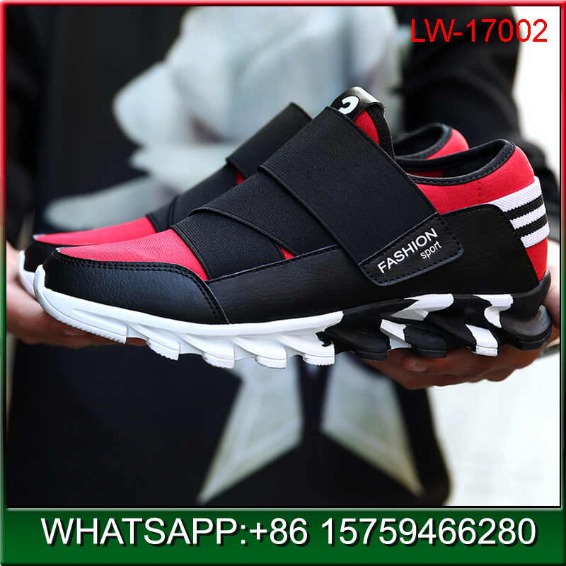 high quality running <strong>shoes</strong>,comfortable sport <strong>shoes</strong>,newest man <strong>shoes</strong> casual