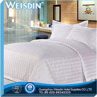 plain china wholesale nonwoven disposable sterile waterproof hospital bed sheet