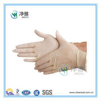 "9""/12"" S/M/L sexy latex gloves"