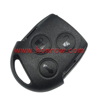 For Original Honrow 3 Button Remote