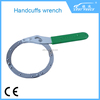 brake and clutch lever for wrench/spanner