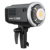 GODOX SLB60W a Video Light LED focus light lithium battery big power studio light
