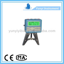 hand-held pneumatic comparator / portable pressure gauge calibration machine