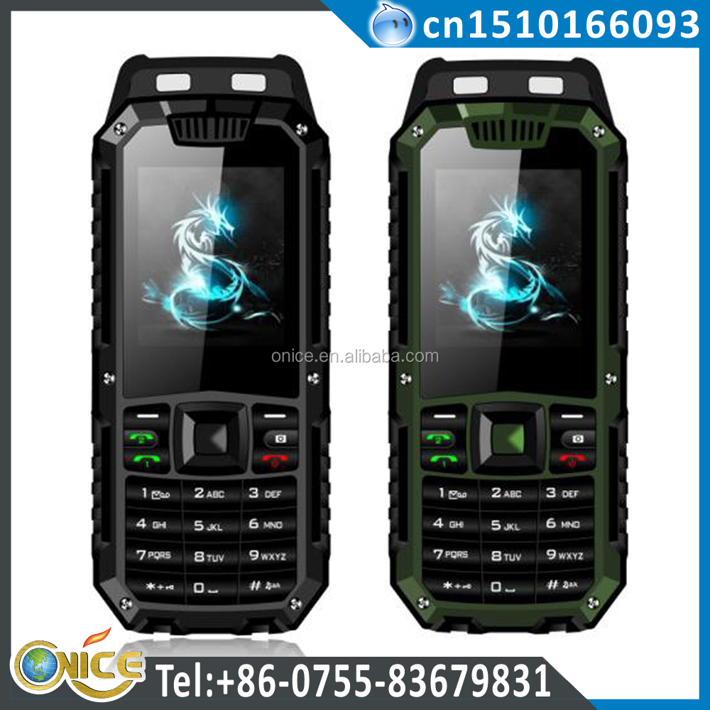 1.77 inch Unlock Dual Sim Full Active Cheap 2g Mobile Phone A9Mini GSM 850/900/1800/1900MHz with Loud Sound